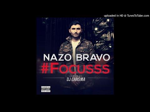 Nazo Bravo -  American Dream