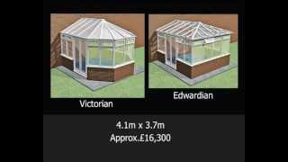Orangeries Prices.m4v