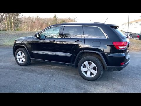2013-jeep-grand-cherokee-near-me-milford,-mendon,-worcester,-framingham-ma,-providence,-ri-d10384a