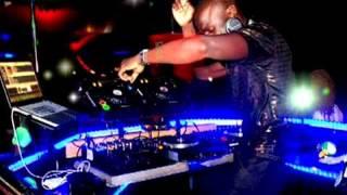 Dj cLub mix DJ devi' dj dalinda' dj macarena' dj hark' dj Bebek gaLau'