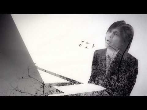 ONCE MEKEL - TAK SEMPURNA (official Music Video) Director's Cut