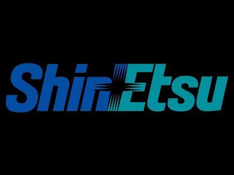 Shin Etsu Polimer india show reel