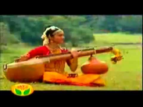 Senthamil Nadu