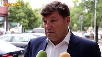 Венцислав Върбанов: АЗПБ е категорично против намаляването на бюджета по ОСП