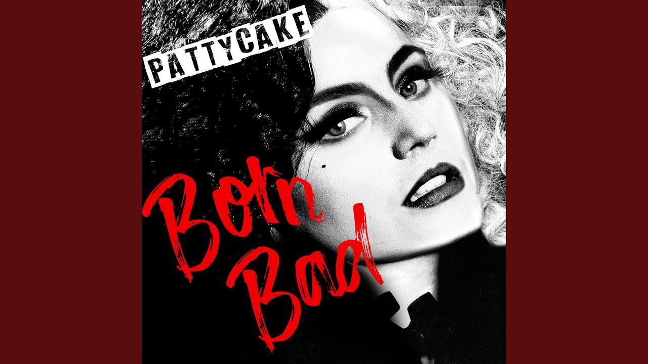 Download Born Bad