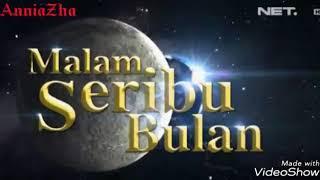 Gambar cover (MeTaL 👊👊) MaLam Seribu Bulan ~ RaTu KiduL (Lirik dibawah 👇👇👇)