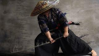 warface - Последний самурай 2