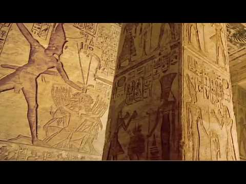 stuff they don 39 t want you to know ancient aliens youtube. Black Bedroom Furniture Sets. Home Design Ideas