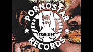 RELOAD & eSQUIRE ft. Leanne Brown   Dirty Cash eSQUIRE Houselife Remix