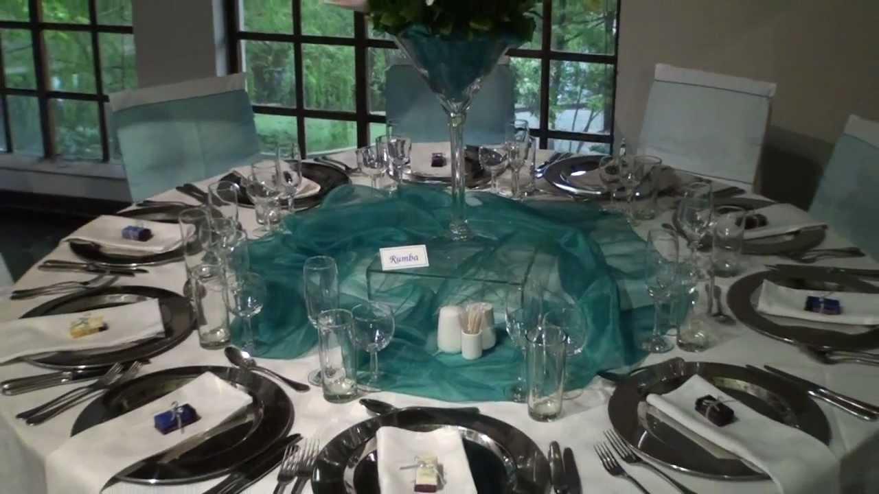 Indaba Lodge Wedding Venue Bloemfontein Wedding Dj