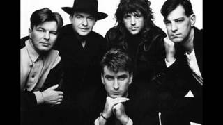 THE FIXX  Are We Ourselves  1984  HQ