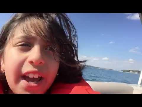 Wisconsin, Lake Geneva ll HoneyAsal's Daily