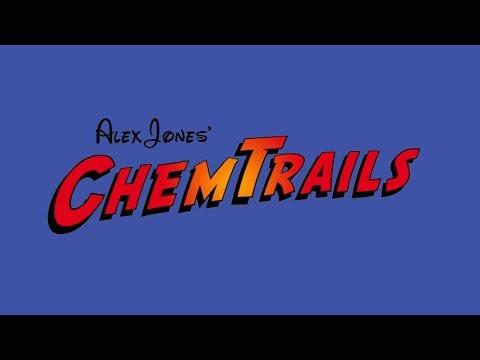 Alex Jones Presents: ChemTrails