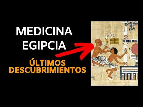 medicina-en-el-antiguo-egipto-a-través-de-📜-papiros-descubiertos-recientemente