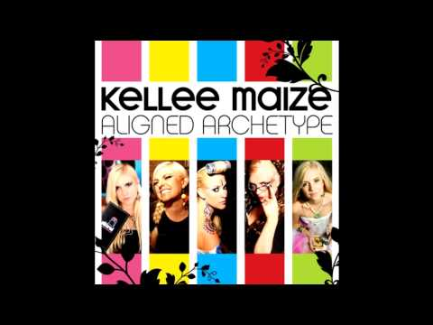 Kellee Maize - City of Champions - (Song + Free Download Link)