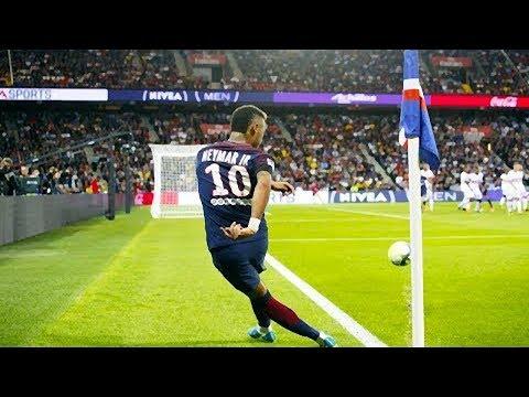 10 Goles Que Sorprendieron Al Mundo