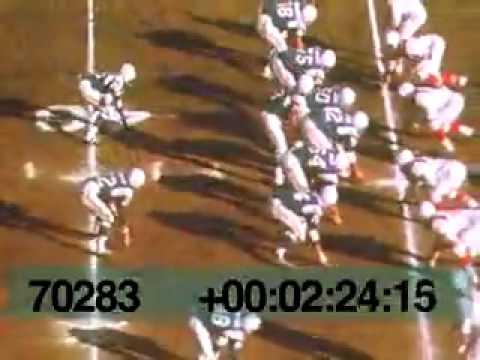 1963 afl championship.flv