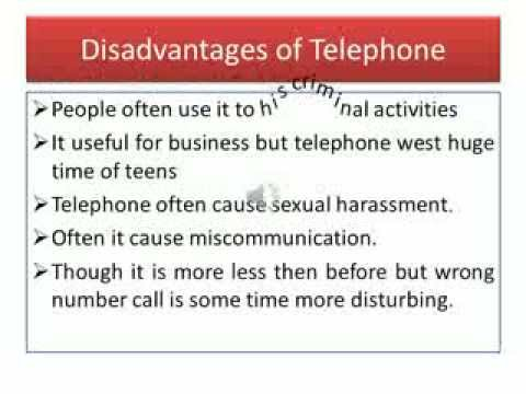 advantages and disadvantages mobile phone in urdu translation On advantages and disadvantages of mobile phone in urdu familien olsen´s selvbygde hytte essay on advantages and disadvantages of mobile phone in urdu essay.