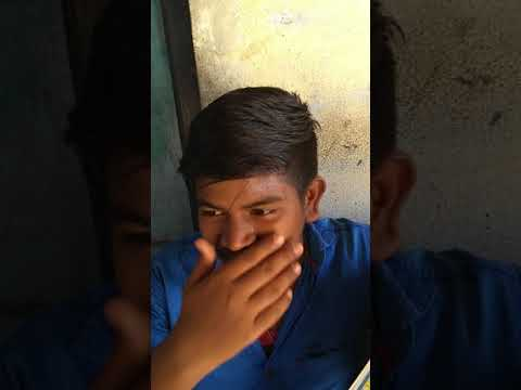 VC gana songs Tamil vadakkupalayam