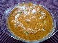 Basic Gravy बनाने की विधि   Easy, Tasty Gravy for making many type of Vegetable Recipe