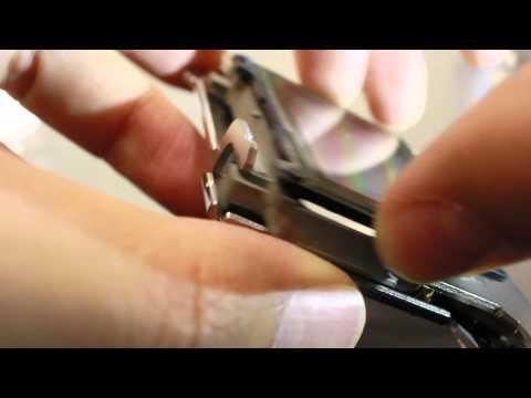 Sony A7 II 五軸防震