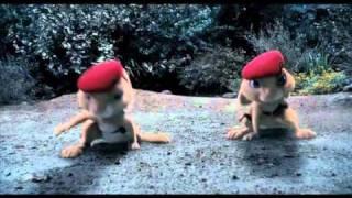 Hop - Trailer Ita (HD)
