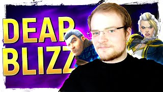 dear-blizzard-reclaiming-the-excitement-of-warcraft-a-path-forward-for-modern-wow