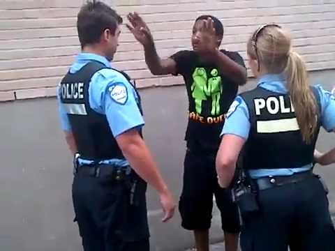 how to get a police check in montreal