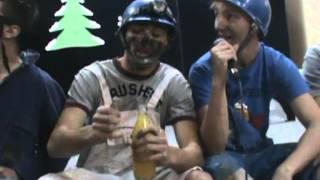 II LO w Krośnie Karaoke 2012 HIT