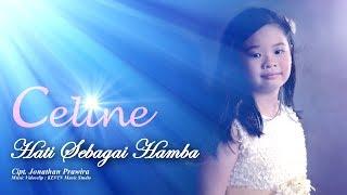 Celine - Hati Sbagai Hamba