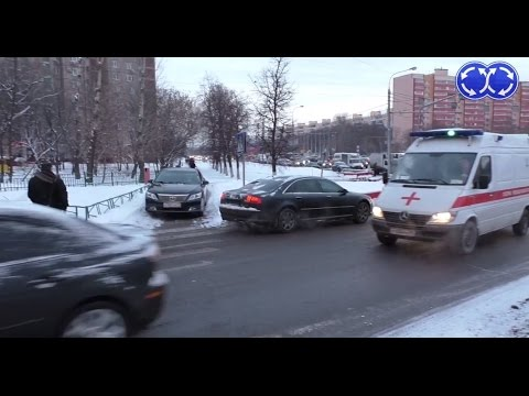 волжский бульвар 16: