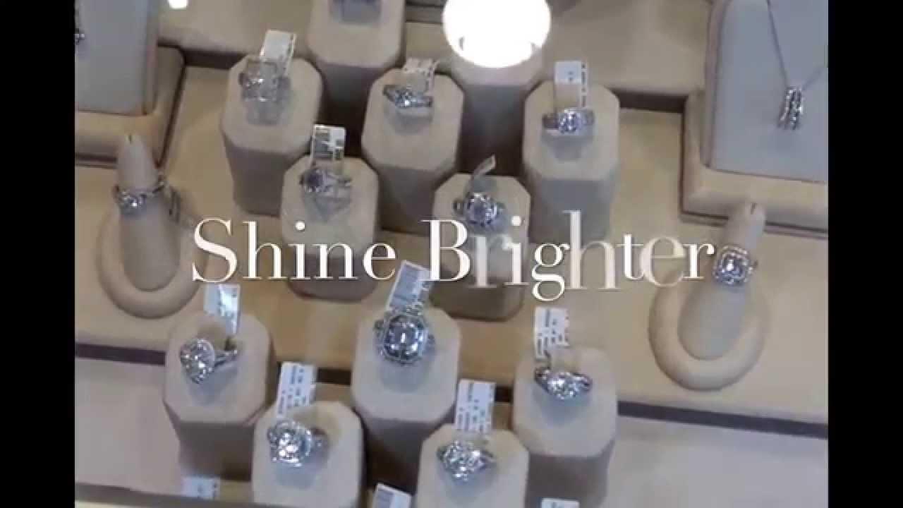 Las Vegas Jewelry Store - Watch Repair Wedding Rings ...