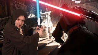 This Week on Xbox: November 17, 2017