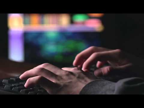 Travelers discusses how to insure cyber threats