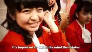FYT - School orz(ショートver.)