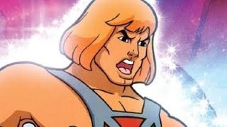 Things Only Adults Notice In He-Man