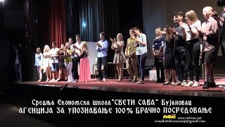 Forumi za sex u troje rijekaački osobni kontakti, sex preko cam u živo hrvatska