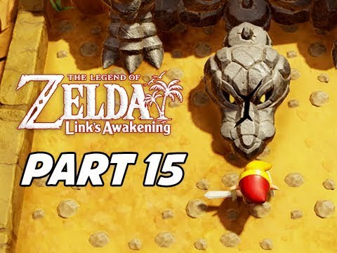 the-legend-of-zelda-link's-awakening-walkthrough-gameplay-part-15