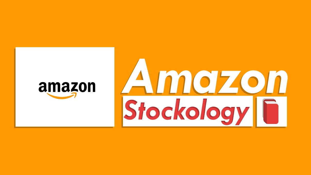 Amazon.Com INC (AMZN) Shares Rose While Capital World Investors Cut by $2.01 Billion Its Holding