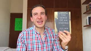 Review | The Sense of an Ending