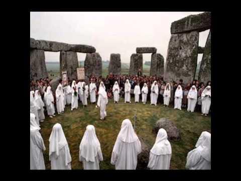HttpsiytimgcomviVzFlnxiGYhqdefaultjpg - Celtic religion