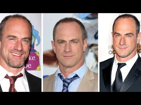 Christopher Meloni: Short Biography, Net Worth & Career Highlights
