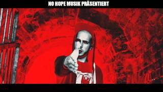 Leram [feat. Dieter Griffin & schwuler scheiß Beat] 64stel vs. Kex Kuhl