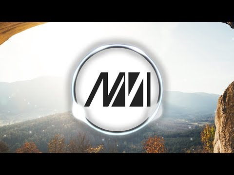 Zedd, Maren Morris, Grey - The Middle (Stang Remix)