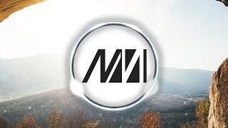 Zedd, Maren Morris, Grey - The Middle (Stang Remix)