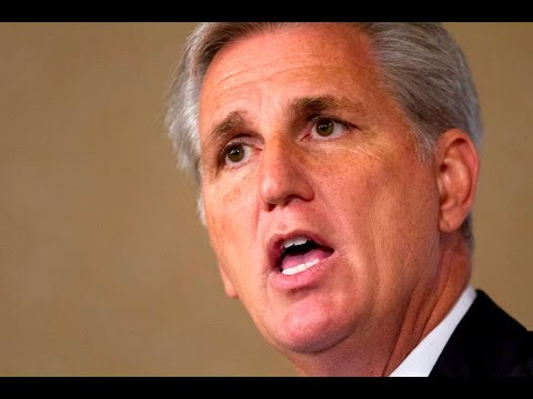 Republican Accidentally Tells the Truth About Benghazi Investigation