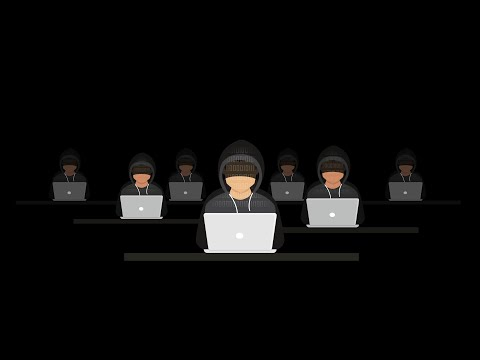 Defending Against Cyber Attacks: A Lockheed Martin Overview