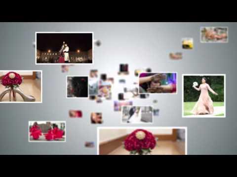Sami's Studio Advert   Photo & Video Service