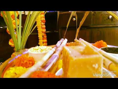 Hotel Mahalakshmi residency Mookabimka temple. 2nd ANNIVERSARY SPECIAL