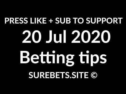 Boavista vs academica betting expert predictions online betting usa paypal gambling